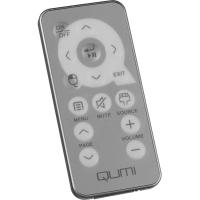 VIVITEK пульт дистанционного управления для проекторов Qumi Q5, 5041825100