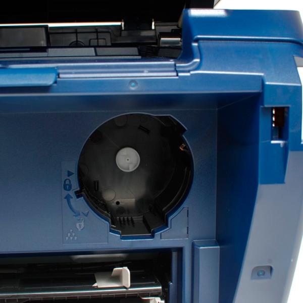 Xerox phaser 3010/3040 workcentre 3045b/3045ni 106