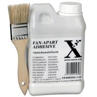 XEROX 003R91032 клей Padding Adhesive для самокопирующейся бумаги 1 литр