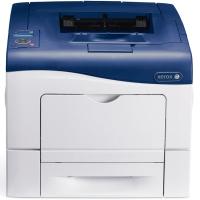 XEROX Phaser 6600DN принтер лазерный цветной
