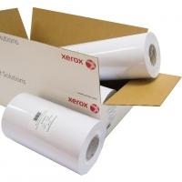 """XEROX 003R93243 бумага инженерная для ксерографии А0/36"""" (914 мм) 75 г/м2, 175 метров"""