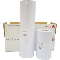XEROX 003R93236 бумага инженерная для ксерографии А3 (297 мм) 75 г/м2, 175 метров