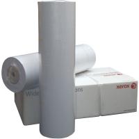 XEROX 003R93237 бумага инженерная для ксерографии А2 (420 мм) 75 г/м2, 175 метров