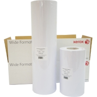 XEROX 003R93238 бумага инженерная для ксерографии А1 (594 мм) 75 г/м2, 175 метров