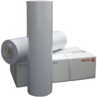 XEROX 003R93240 бумага инженерная для ксерографии А0 (841 мм) 75 г/м2, 175 метров