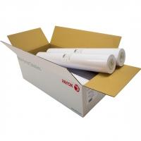 XEROX 003R93242 бумага инженерная для ксерографии А2+ (440 мм) 75 г/м2, 175 метров