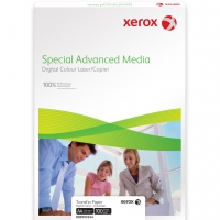 XEROX 003R93544 термотрансферная бумага А4, 145 г/м2, 100 листов