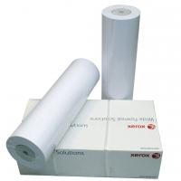 XEROX 003R94588 бумага инженерная для ксерографии А0 (841 мм) 75 г/м2, 80 метров