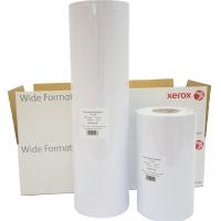XEROX 003R94589 бумага инженерная для ксерографии А1+ (620 мм) 75 г/м2, 80 метров