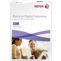 XEROX 003R99135 бумага самокопирующая А3, 80 г/м2, (167 х 3 листа белый/жёлтый/розовый) 501 лист