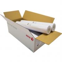 XEROX 450L93237 бумага инженерная для ксерографии А2 (420 мм) 75 г/м2, 175 метров