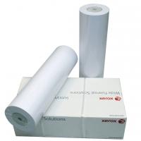 XEROX 450L93242 бумага инженерная для ксерографии А2+ (440 мм) 75 г/м2, 175 метров