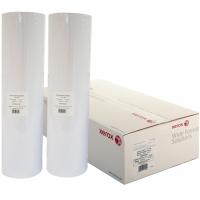 XEROX 452L90857 бумага инженерная Architect А0 (841 x 1189 мм) 80 г/м2,125 листов,