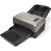 Xerox DocuMate 4760 + Kofax VRS Basic ( 100N02794) сканер А3 (216 x 965 мм) 600 dpi, 60 стр/мин