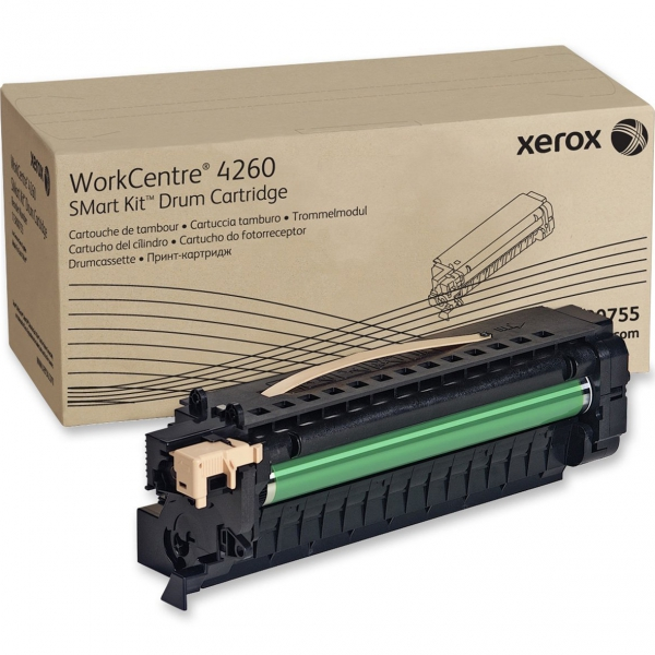 XEROX 013R00623 копи-картридж  WorkCentre 4150 (55 000 стр)