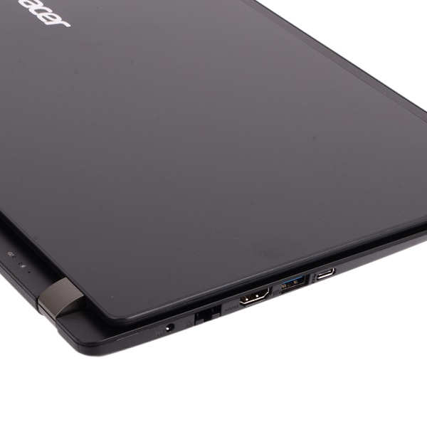 ACER TravelMate TMP238-M-592S (NX.VBXER.021) ноутбук 13.3""