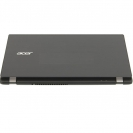ACER TravelMate TMP259-MG-39WS (NX.VE2ER.015) ноутбук 15.6""