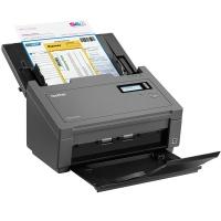 BROTHER PDS-5000F cканер, А4, 600 x 600 dpi, 60 стр/мин