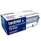 BROTHER TN-3030 тонер-картридж для HL-5140, HL-5150D, HL-5170DN, DCP-8040, DCP-8045D, MFC-8440, MFC-8840D, MFC-8840DN (3500 стр)