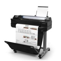 HP Designjet T520 (CQ893A) плоттер