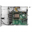 HP ProLiant DL120 Gen9 (788097-425) сервер