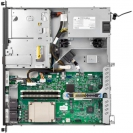 HP ProLiant DL20 Gen9 (830702-425) сервер