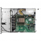HP ProLiant DL120 Gen9 (788098-425) сервер