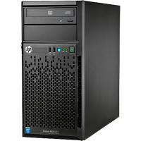 HP ProLiant ML10 Gen9 (837829-421) сервер