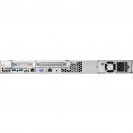 HP ProLiant DL20 Gen9 (829889-B21) сервер