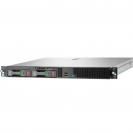 HP ProLiant DL20 Gen9 (823556-B21) сервер