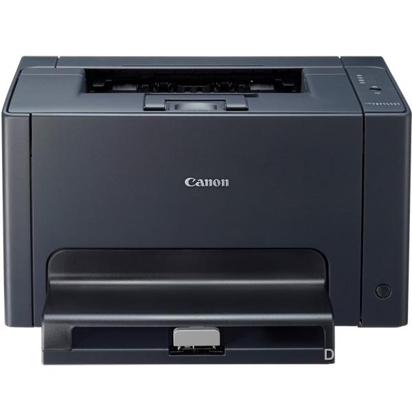 canon i-sensys lbp7018c обзор Canon imageCLASS LBP7018C Driver Download - Canon Driver ...