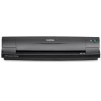 BROTHER DS-700D сканер мобильный А4, 600 x 600 dpi, 6 стр/мин