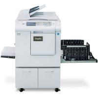 DUPLO DP-F550 дупликатор цифровой