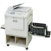 DUPLO DP-F850 дупликатор цифровой