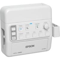 EPSON ELPCB02 панель управления для проекторов универсальная, V12H614040