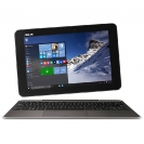 ASUS Transformer Book T100HA-FU006T (90NB0748-M02950) ноутбук, диагональ 10.1""