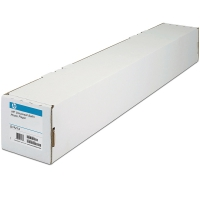 """HP Q1421A фотобумага полуглянцевая А0/36"""" (914 мм) 190 г/м2, 30,5 метра"""