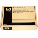 Сервисный набор (ADF Maintenance Kit) HP LaserJet M5025, M5035, Q7842A