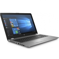 "HP 250 G6 (1XN76EA) ноутбук 15.6"""