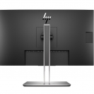 "HP EliteDisplay E273q LED 27"" монитор 1FH52AA"