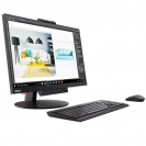 LENOVO ThinkCentre Tiny-In-One Gen3 touch монитор 22""