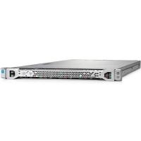 HP ProLiant DL160 Gen9 (769506-B21) сервер