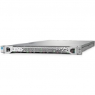HP ProLiant DL160 Gen9 (769503-B21) сервер