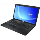 Ноутбук ASUS X751SV-TY008T (90NB0BR1-M00140)