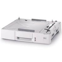Лоток 2-й/3-й на 530 листов запираемый (2nd/3rd Lockable Paper Tray) для OKI C9600, C9650, C9655, C9800, C9850, C910 серии, 01216601