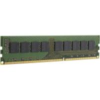 HP 8 Гб DDR3-1866 ECC DIMM оперативная память, E2Q93AA