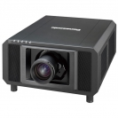 PANASONIC PT-RS11KE проектор SXGA+ (1400 x 1050), 12 000 ANSI lm, 20 000:1, 4:3
