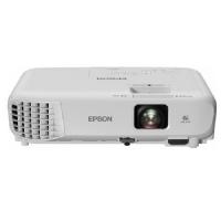 EPSON EB-X05 проектор