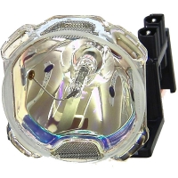 PANASONIC ET-LAC50 лампа для проекторов PT-LC50, PT-LC70