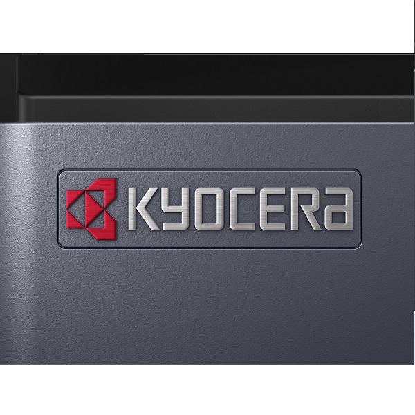 Купить KYOCERA TASKalfa 3253ci МФУ лазерное цветное по лучшей цене с